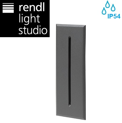 zunanja-vgradna-led-svetilka-za-stopnice-ip54-antracitna