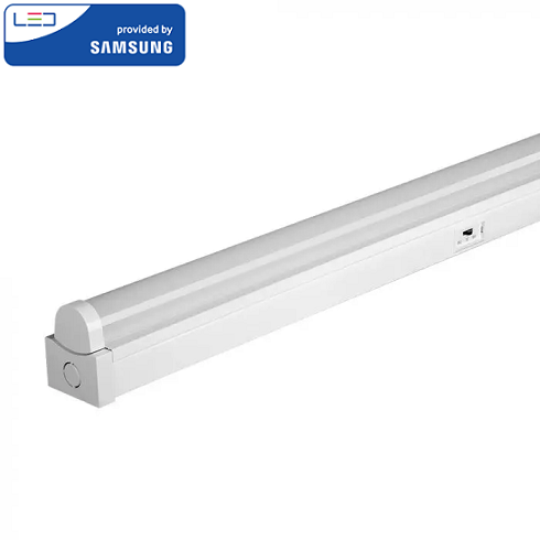 industrijska-led-svetilka-1200-mm-nastavljiva-barva-svetlobe-z-gumbom