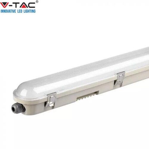 industrijska-vodotesna-led-svetilka-1200-mm-ip65-transparentni-pokrov