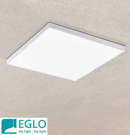 nadgradni-nadometni-kvadratni-led-panel-z-daljinskim-upravljanjem-300x300-mm-nastavljiva-barva-svetlobe
