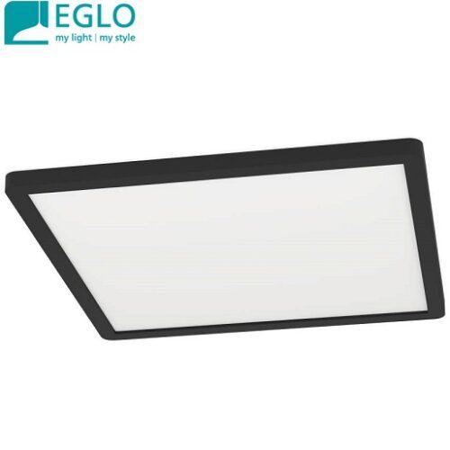 pametna-svetila-nadometni-nadgradni-led-panel-upravljanje-s-pametnim-telefonom-daljinskim-upravljanjem-rgb-nastavljiva-barva-svetlobe-kvadratni-črni