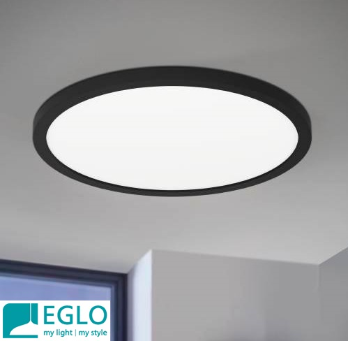 pametna-svetila-nadometni-nadgradni-led-panel-upravljanje-s-pametnim-telefonom-daljinskim-upravljanjem-rgb-nastavljiva-barva-svetlobe-okrogli-črni