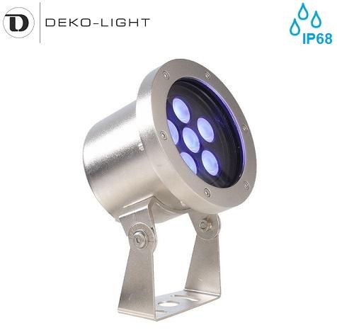 bazenski-podvodni-rgb-led-reflektor-ip68