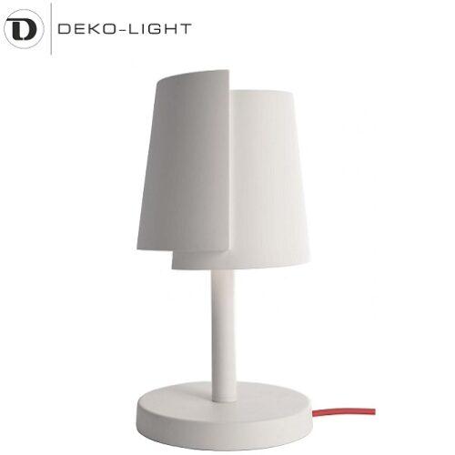 dizajnerska-led-svetilka-namizna