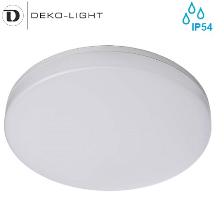 led-plafonjera-z-nastavljivo-barvo-svetlobe-ip54-zunanja-za-kopalnico