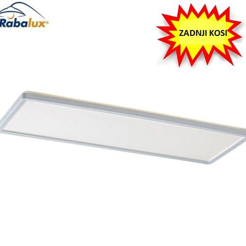 nadgradni-pravokotni-led-panel-500x500