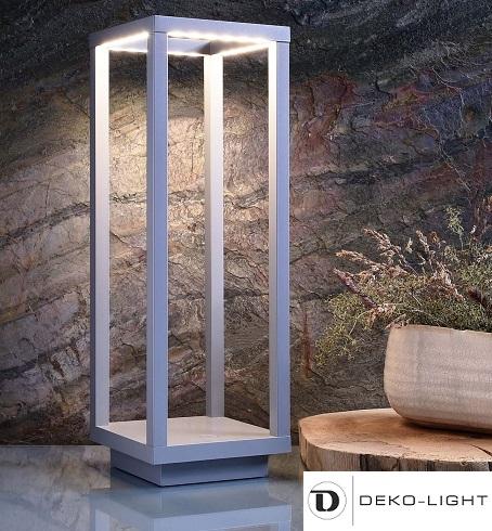 namizna-akumulatorska-led-zatemnilna-svetilka