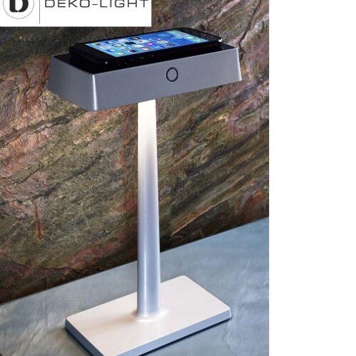 namizna-akumulatorska-usb-led-touch-svetilka-brezžično-polnjenje-mobilnega-telefona