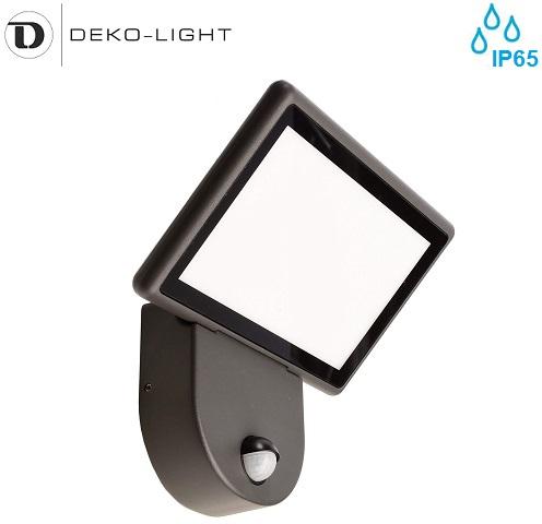 senzorski-zunanjji-stenski-led-reflektor-ip65