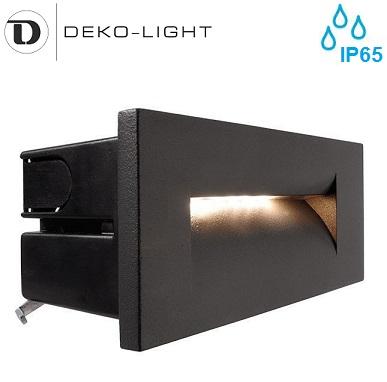 vgradna-led-svetila-za-škarpe