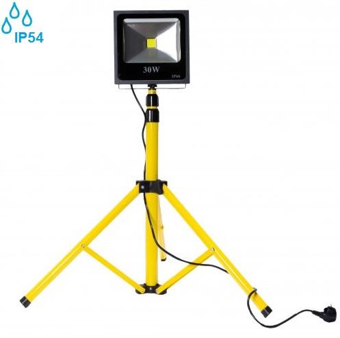 delovni-led-reflektor-na-stojalu-30w-50w-6000k
