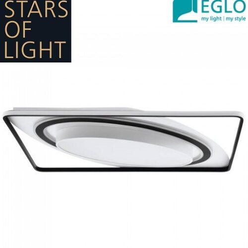 led-svetilka-z-daljinskim-upravljenjem-eglo