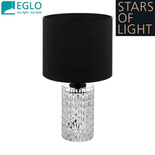 moderna-namizna-svetilka-eglo-stars-of-light