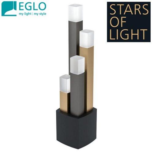 moderna-touch-zatemnilna-namizna-svetilka