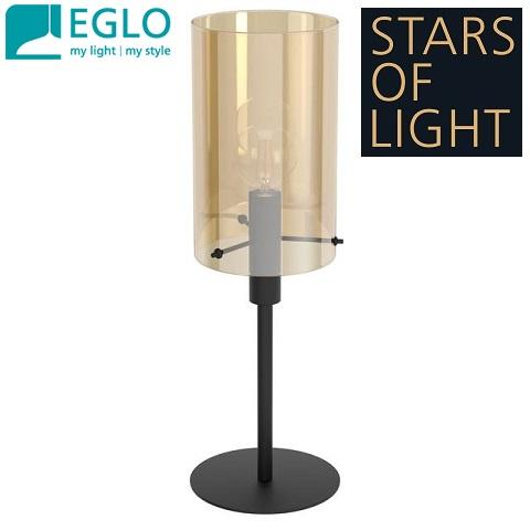 namizna-steklena-dizajnerska-svetilka-stars-of-light-eglo