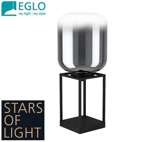 retro-vintage-namizna-svetilka-steklena-stars-of-light-črna-transparentna-eglo