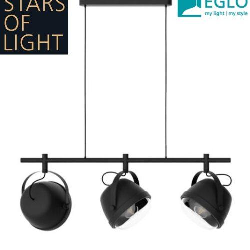 retro-vintage-viseči-reflektor-svetilka