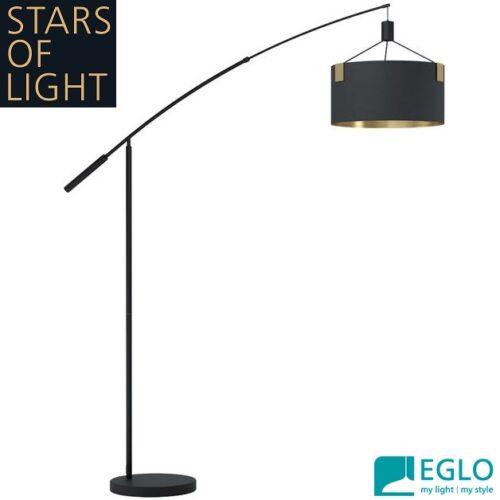 stoječa-svetilka-za-osvetlitev-jedilne-mize-sedežne-garniture