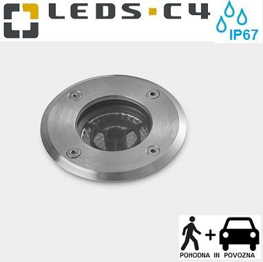talna-led-svetillka-za-dvorošče-inox-ip67-dovozna