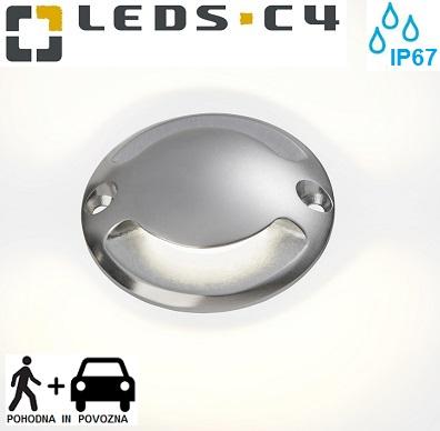 talna-povozna-pohodna-led-svetilka-inox-ip67-24v-dvojni-snop