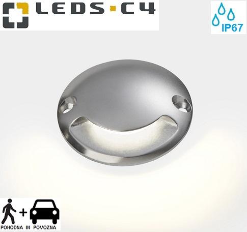 talna-povozna-pohodna-led-svetilka-inox-ip67-24v-enojni-snop