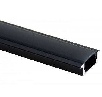 vgradni-črni-alu-profil-za-led-trak