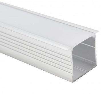 vgradni-globoki-alu-profil-za-led-trak