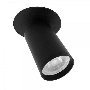 vgradni-reflektor-črni