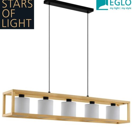 viseča-svetilka-z-lesom-eglo-stars-of-light
