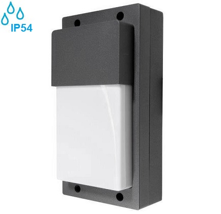zunanja-led-svetilka-za-na-fasado-IP54