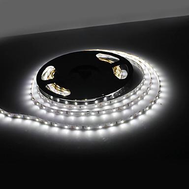 0120833_10m-36w-600x3528-smd-white-light-led-strip-lamp-12v.jpg
