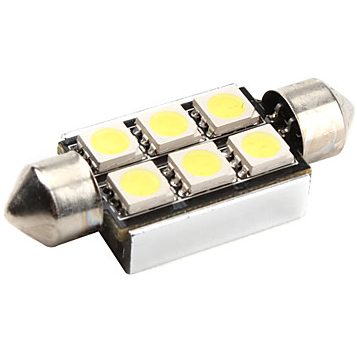 36mm_c5w_c10w_c21w_led_zarnica_diode_sufit_sofit_canbus_sv8_5-8_s8_5.png