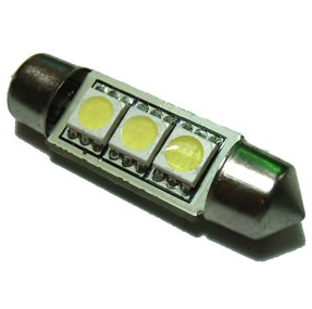 36mm_led_zarnica_s8_5_sufit_c5w_sv8_5_5050_smd_za_tablice.png