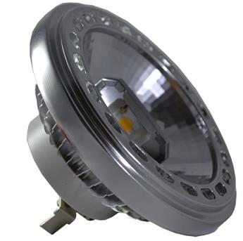 G53/AR111 LED SIJALKE