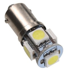 ba9s_led_zarnica_t4w_5050_smd_diode.png
