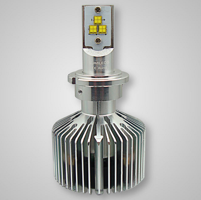 d4s_d4r_led_zarnica_komplet_za_xenon_zaromete_35w_3500lm_6000k_philips_lumileds_diode.png