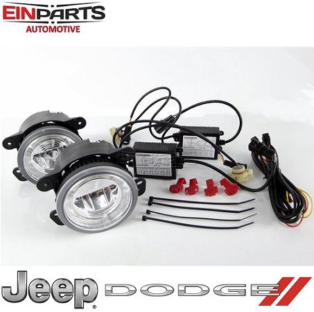 homologirane-dnevne-led-luci-in-meglenke-v-enem-dodge-jeep-duolight.png