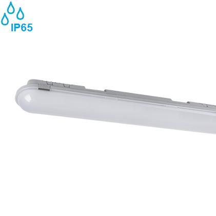 industrijske-led-svetilke-za-garaze-skladisca-poslovne-proizvodne-prostore-ip65-1200-mm.png