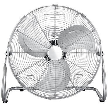 industrijski_talni_namizni_ventilator_van_svetila_globo_0313.png