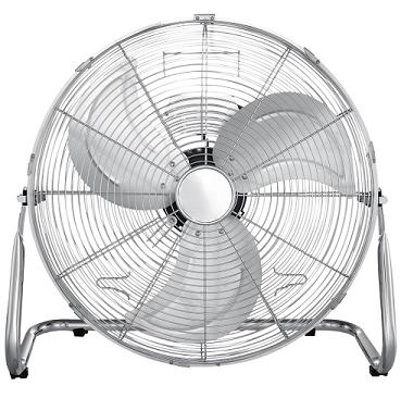 industrijski_talni_namizni_ventilator_van_svetila_globo_0314.png