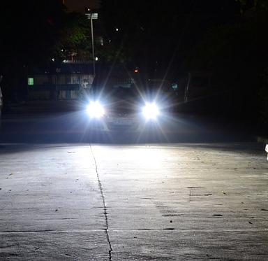 LED KOMPLETI-ZAMENJAVA ZA ORIGINAL XENON D1S/D1R, D2S/D2R, D3S/D3R, D4S/D4R