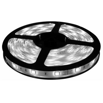 12V LED TRAK STANDARD