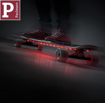mobilni-led-trakovi-na-baterijsko-napajanje-moder-rgb.png