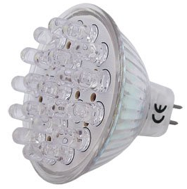mr16_gu5.3_led_zarnica_12v.png