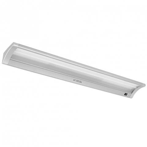 podelementna-pohistvena-neonska-fluorescentna-svetilka-900-mm.png
