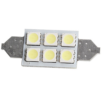 sufit_39mm_c5w_s8_5_led_tablice_zarnica_6led_5050smd.png